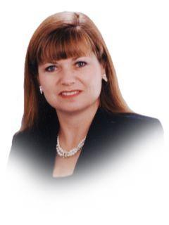 Julie Alvarez