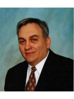 George Congel of CENTURY 21 Tucci Realty