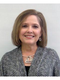 Cynthia Cain