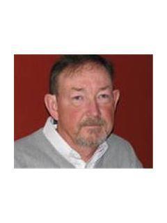 David Johnson of CENTURY 21 Commonwealth Real Estate