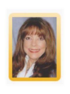 Debbie LaFleur