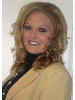Brooke Allen of CENTURY 21 Showcase, REALTORS®, Inc.