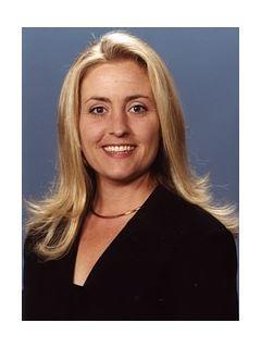 Amy Rocuskie