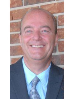 Dirk Schroeder of CENTURY 21 St. Augustine Properties, Inc. photo