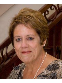 Patricia Miller of CENTURY 21 Preferred