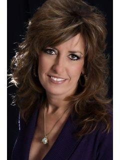 Carla Weaver