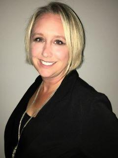 Anita McCracken of CENTURY 21 Professional Realty