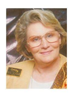 Jean Eckman of CENTURY 21 Advanced All Service Realty, Inc.