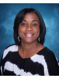 Charmaine Blake of CENTURY 21 Beggins Enterprises