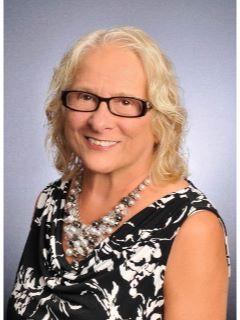 Judy Cemer