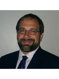 Francis Beil of CENTURY 21 Premier
