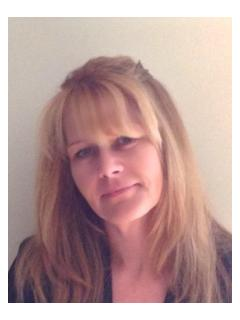 Kelly Stroub of CENTURY 21 KR Realty photo