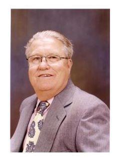 William Kays of CENTURY 21 American Properties