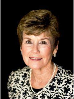 Ann Lippard-Gibbs