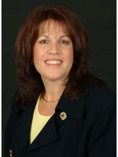 Constance Chicoine of CENTURY 21 M&M and Associates