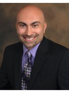 Craig Kulesa of CENTURY 21 Fisher & Associates