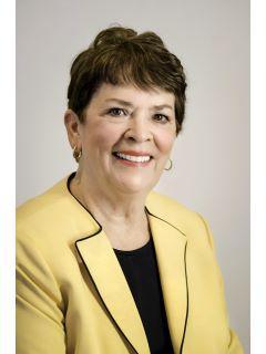 Dorothy McGargill of CENTURY 21 McDaniel & Associates
