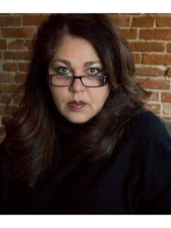 Linda Otero