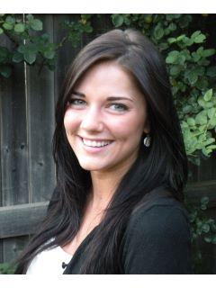 Alanna Condy of CENTURY 21 Property Advisors