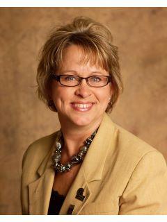 Renee Nieman