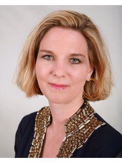 Pamela Hager of CENTURY 21 Innovative Realty
