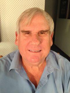 Eric Tucker of CENTURY 21 Home & Investment