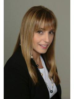 JodiAnn Garone of CENTURY 21 Action Plus Realty