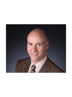 Gary Heiligman of CENTURY 21 Vanguard