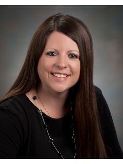 Marissa Jondahl of CENTURY 21 Investment Realtors