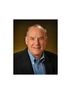 Roger Pickett of CENTURY 21 Judge Fite Company