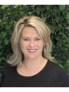 Melissa Wynn