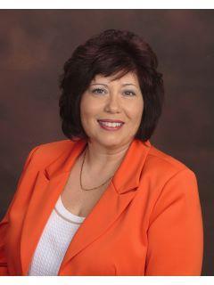 Joann Carfi