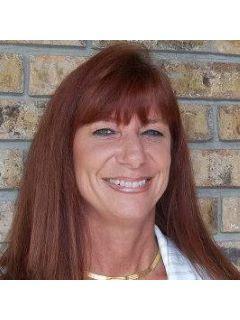 Wendy Nash-Hickman of CENTURY 21 Real Estate Champions