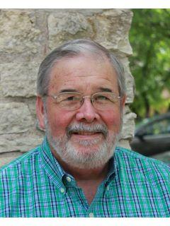 Michael  Boyle of CENTURY 21 Randall Morris & Associates photo
