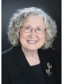 Ann Oppenlander of CENTURY 21 Randall Morris & Associates