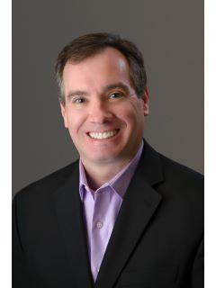 Mitch Kehler