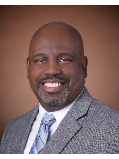 Alfred Clemonts of CENTURY 21 Smith Hourigan Group