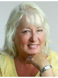 Linda Seiler PA of CENTURY 21 Wieder Realty