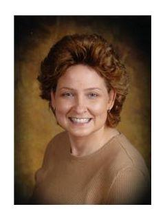 Tammy Nelson of CENTURY 21 House of Realty, Inc.