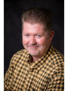 Rob Green of CENTURY 21 Advance Realty