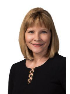 Karen Titus of CENTURY 21 Jim White & Associates
