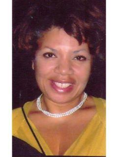 Barbara J. Evans of CENTURY 21 Universal Real Estate