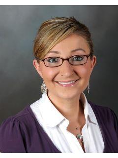 Heather Duffy