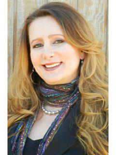 Catherine Hayden of CENTURY 21 Eric Enterprises Incorporated photo