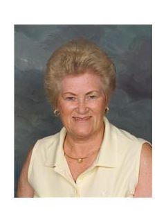 Martha Snyder