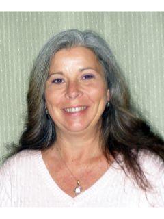 Virginia Schott