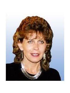 Barbara Paradowski of CENTURY 21 Tenace Realty