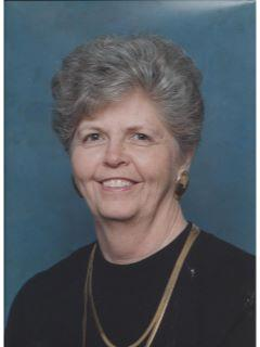 Wanda Elliott of CENTURY 21 Affiliates