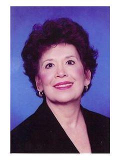 Jeanne Levasseur of CENTURY 21 Potomac West