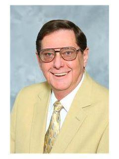 Jerry Claypool